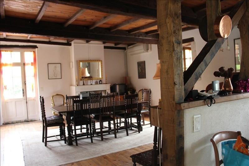 Vente de prestige maison / villa Villeneuve sur lot 430500€ - Photo 2