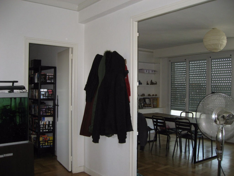 Rental apartment Limoges 635€ CC - Picture 4