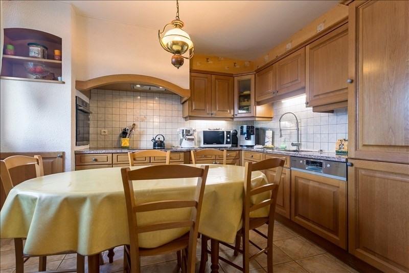 Vente maison / villa Saone 254000€ - Photo 5