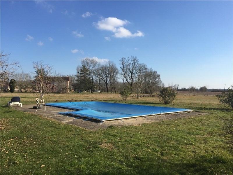 Sale house / villa Montauban 200000€ - Picture 4