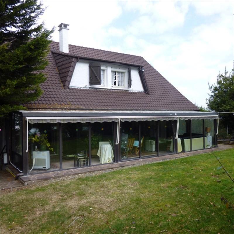 Vente maison / villa Pau 240000€ - Photo 2