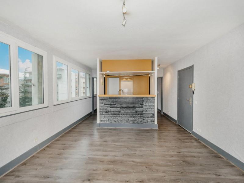 Sale apartment Clermont ferrand 89380€ - Picture 6