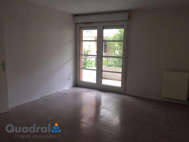 Vente appartement Toulouse 118 820€ - Photo 3