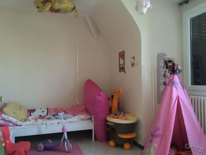 出售 公寓 Caen 165000€ - 照片 8