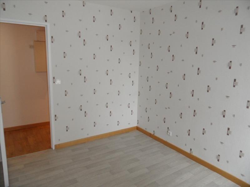 Rental apartment Houilles 860€ CC - Picture 5
