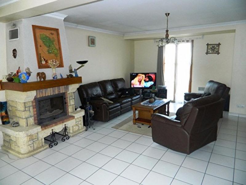 Sale house / villa Meaux 320000€ - Picture 3