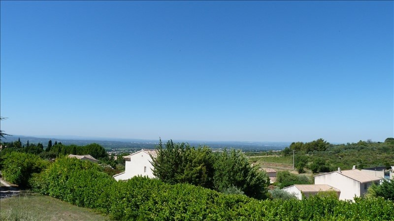 Sale house / villa Crillon le brave 420 000€ - Picture 2