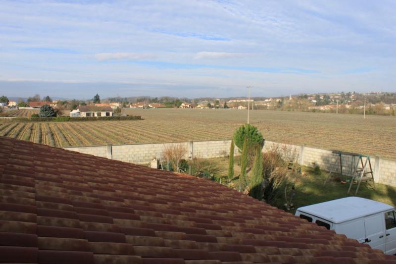Sale house / villa Estrablin 360000€ - Picture 17