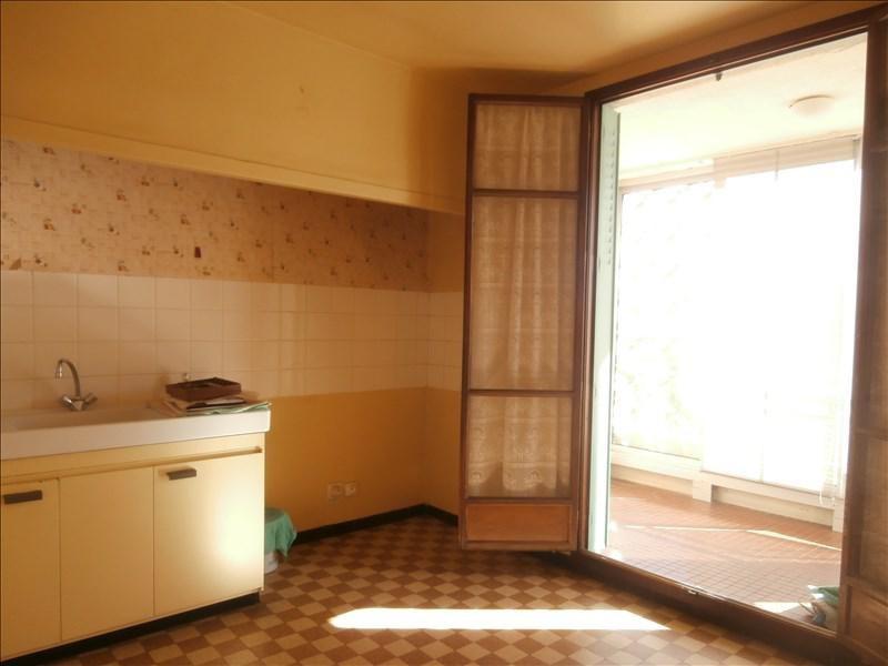 Vente appartement Manosque 65000€ - Photo 3