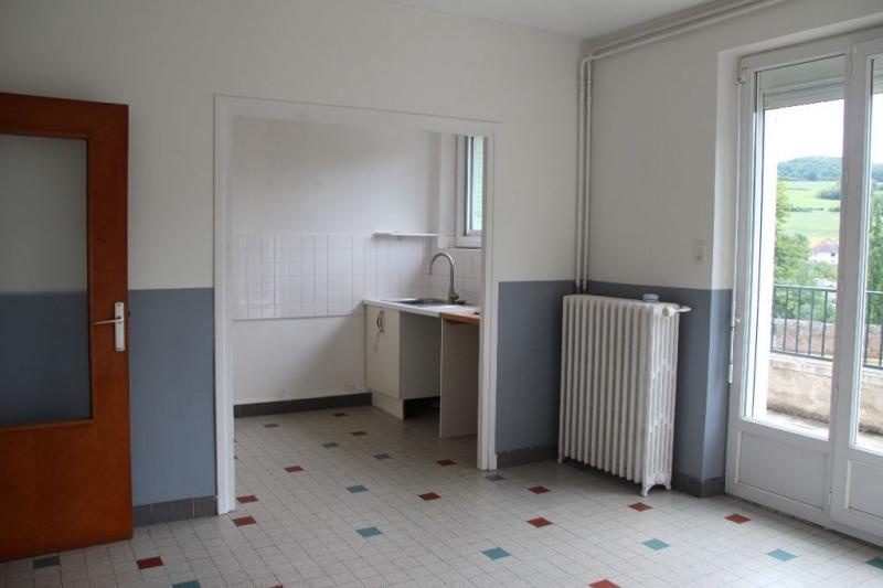 Vente immeuble Vic le comte 291500€ - Photo 8