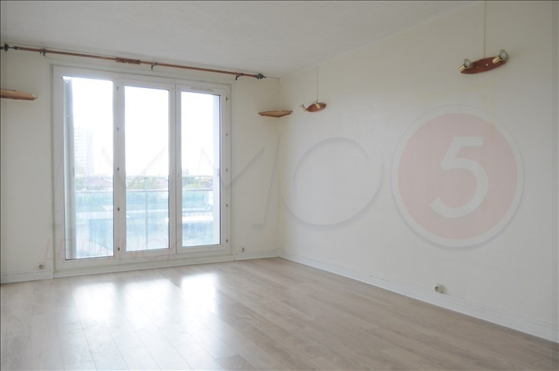 Vente appartement Gagny 91000€ - Photo 2