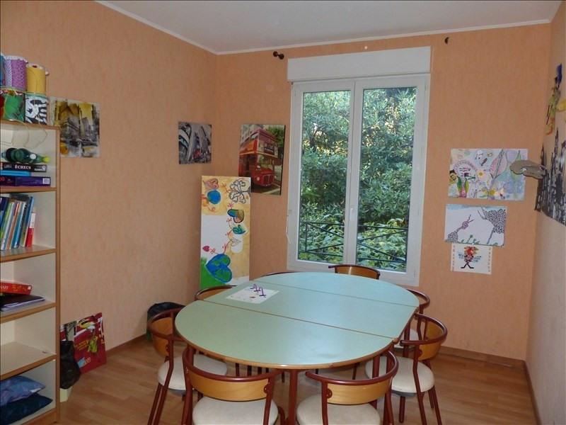 Venta  casa Beziers 249000€ - Fotografía 4