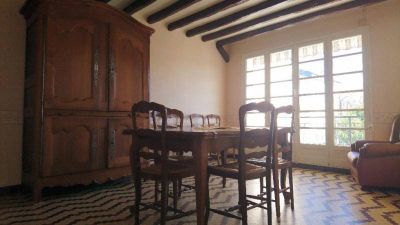 Sale house / villa Bonchamp les laval 112600€ - Picture 3