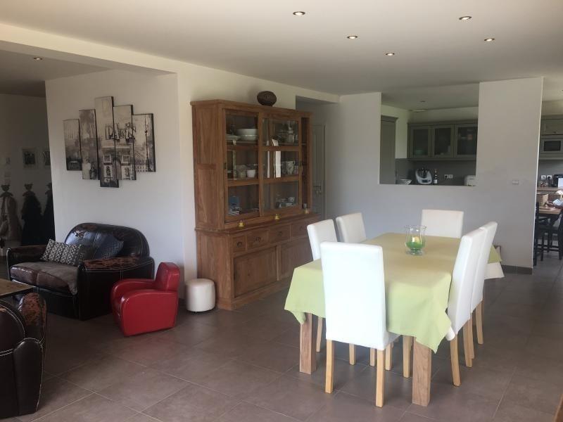 Sale house / villa Evreux 439000€ - Picture 7