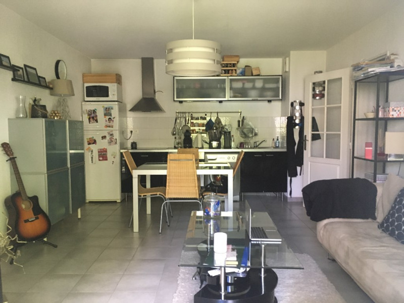 Vente appartement Dax 167000€ - Photo 2