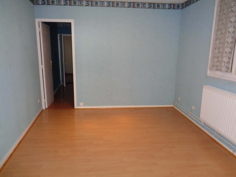 Vente appartement Fontenay le fleury 225 000€ - Photo 5