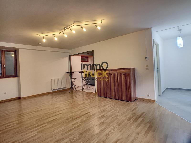Verkauf wohnung Molsheim 119700€ - Fotografie 6