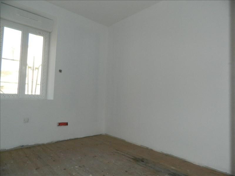 Rental house / villa Mably 550€ CC - Picture 3