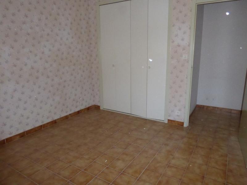 Location appartement La souche 460€ CC - Photo 10