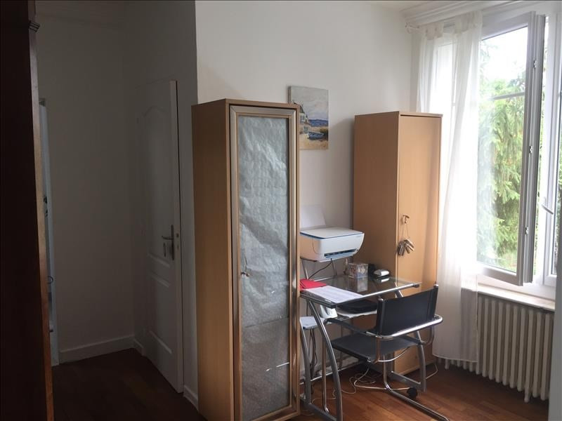Vente maison / villa Poitiers 315000€ - Photo 9