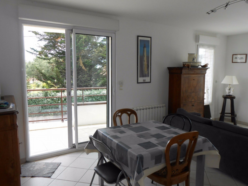 Vente appartement Chateau d olonne 226 700€ - Photo 4