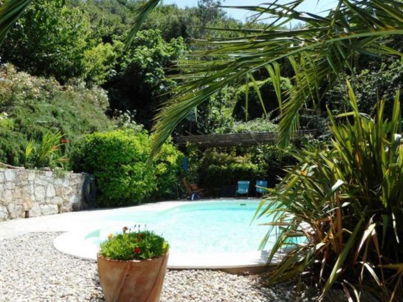 Vente maison / villa Saint-florent 990 000€ - Photo 8