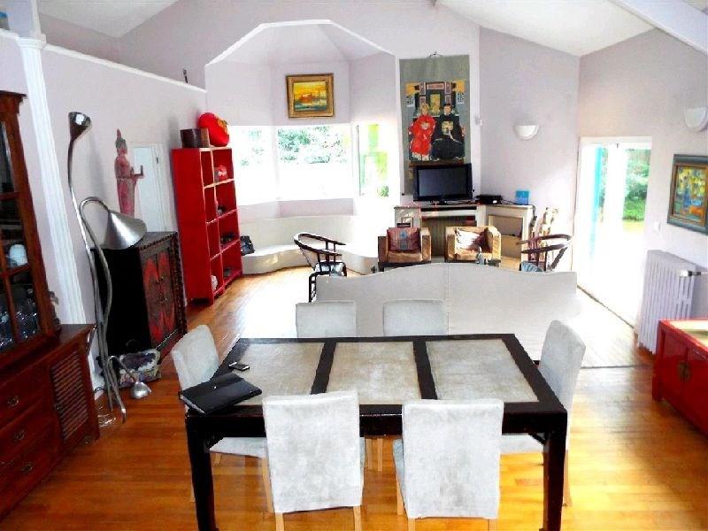 Sale house / villa Ste genevieve des bois 599000€ - Picture 2