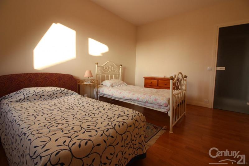 Vente de prestige appartement Deauville 560000€ - Photo 8