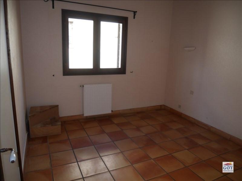 Venta  casa Villelongue de la salanque 395000€ - Fotografía 11