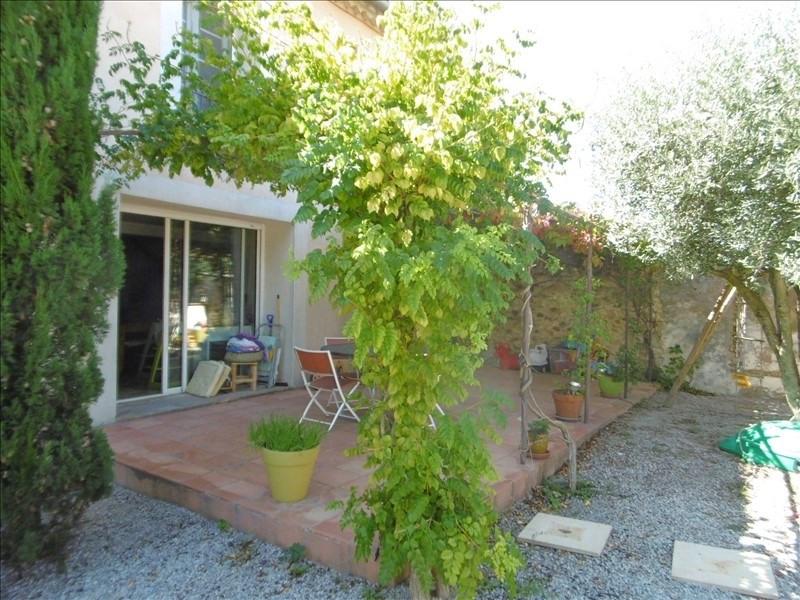 Vente de prestige maison / villa Vauvert 625000€ - Photo 5