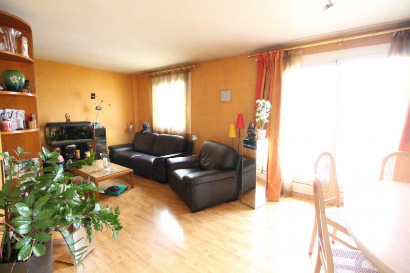 Vente appartement Grenoble 118000€ - Photo 3
