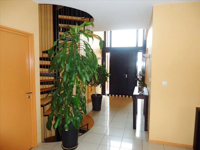 Vente maison / villa Albi 520000€ - Photo 4