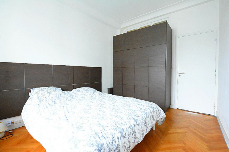 Vente appartement Nice 229425€ - Photo 6