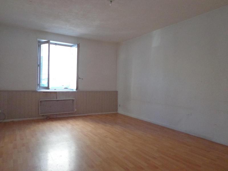 Location appartement Villeurbanne 1300€ +CH - Photo 5