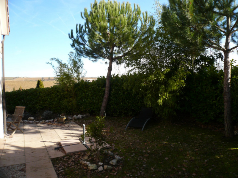 Sale house / villa Samatan 5 min 145000€ - Picture 8