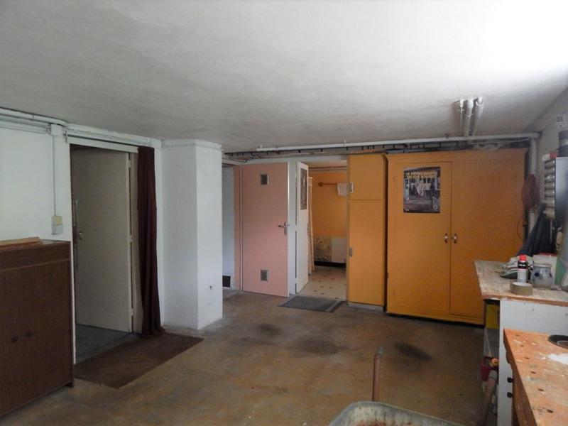 Sale house / villa Saint georges de didonne 381600€ - Picture 11