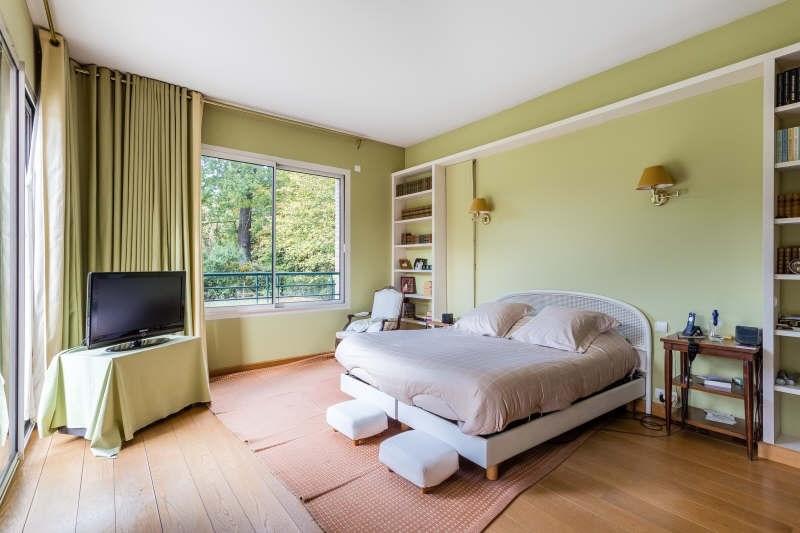 Vente de prestige maison / villa Le vesinet 2350000€ - Photo 4