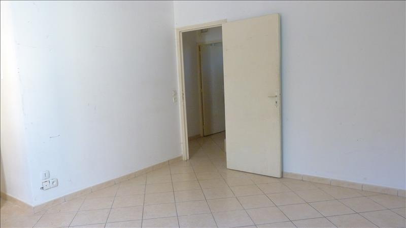 Verkoop  huis Lafare 99000€ - Foto 2