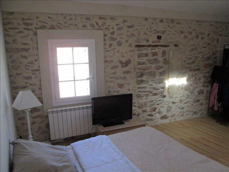 Vente maison / villa Bouzigues 239000€ - Photo 3