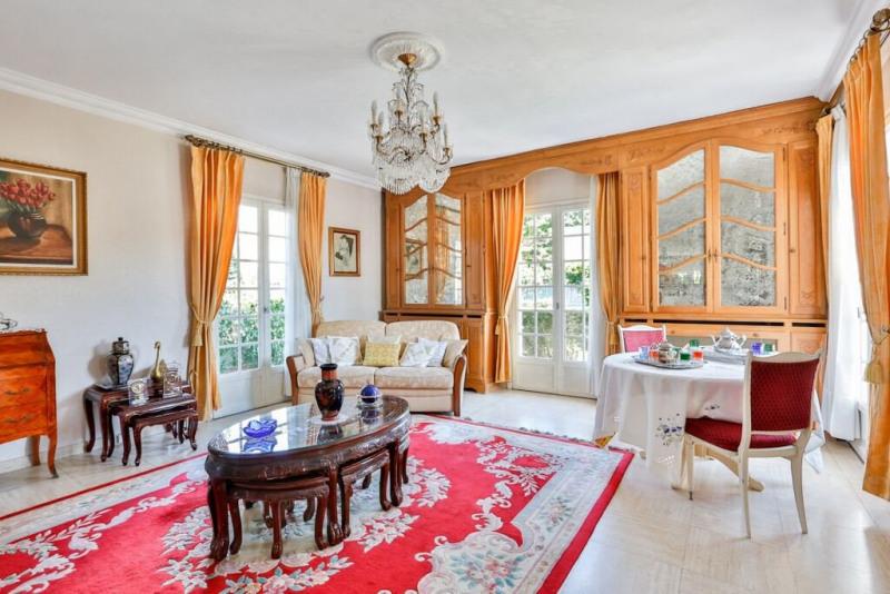 Vente maison / villa Créteil 700000€ - Photo 5