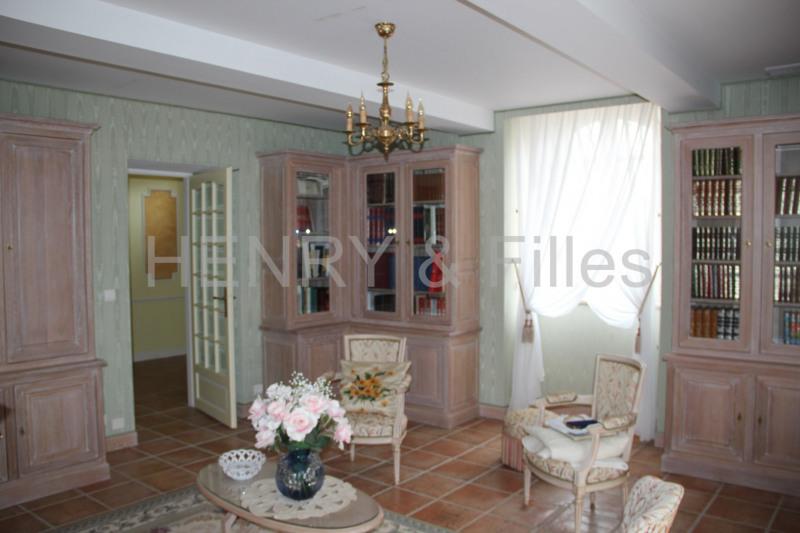Vente maison / villa Lombez 10 min 275000€ - Photo 10