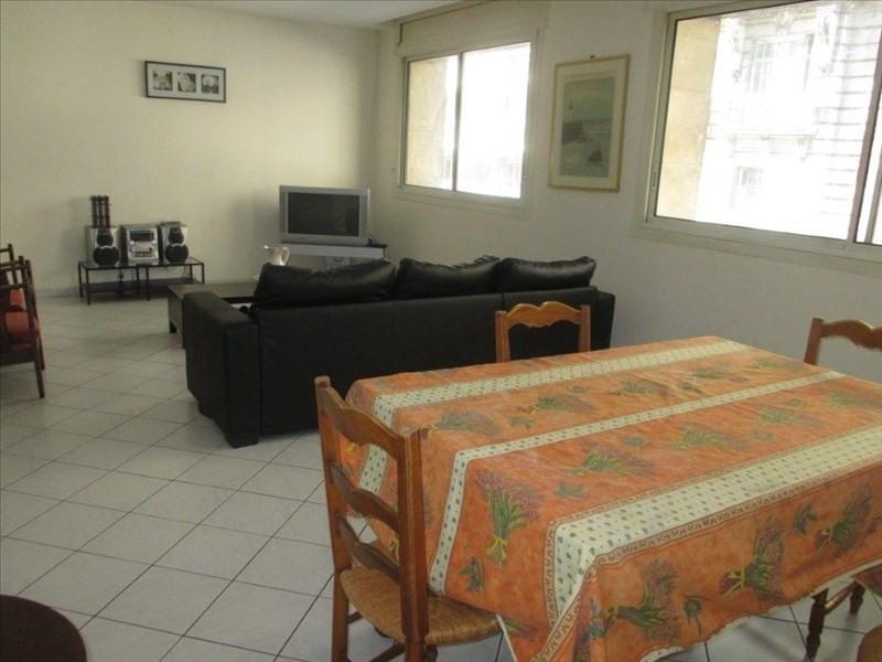 Vente appartement Marseille 8ème 340000€ - Photo 4