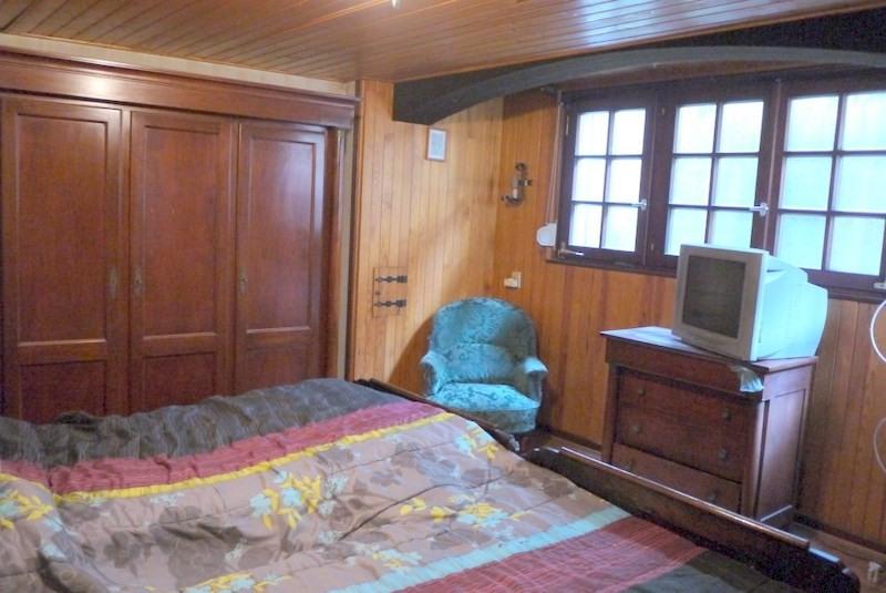 Sale house / villa Kaysersberg 235000€ - Picture 5