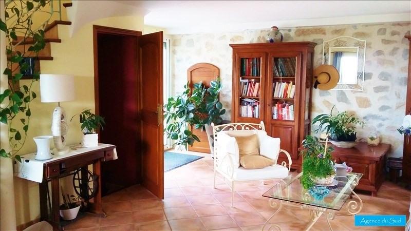 Vente de prestige maison / villa La cadiere d azur 960000€ - Photo 6