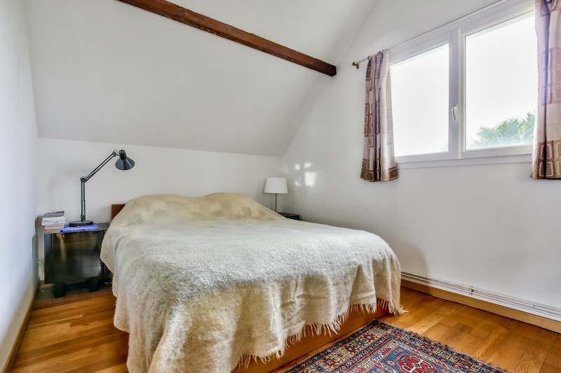 Deluxe sale house / villa La celle st cloud 1050000€ - Picture 9