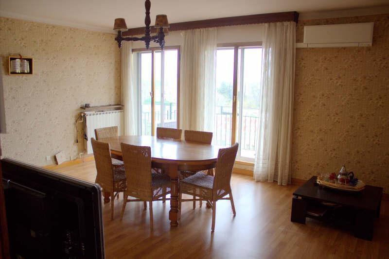 Verkoop  appartement Avignon 69500€ - Foto 1