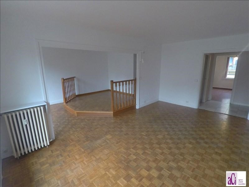 Location appartement L hay les roses 1 350€ CC - Photo 3