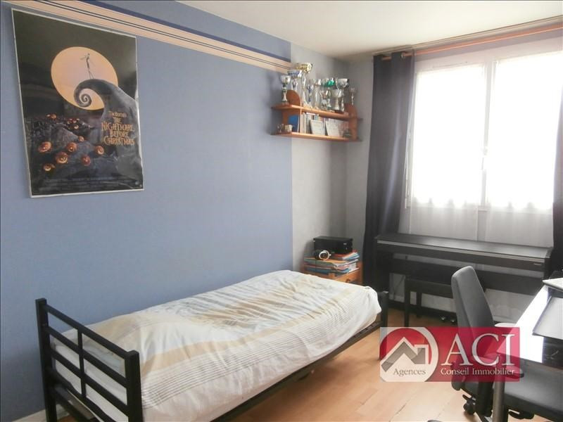 Vente appartement Epinay sur seine 159 000€ - Photo 6