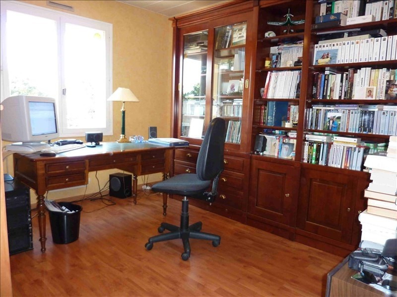 Vente maison / villa Bain de bretagne 264600€ - Photo 3