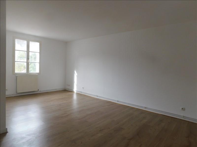 Sale apartment Villeneuve sur yonne 86110€ - Picture 3